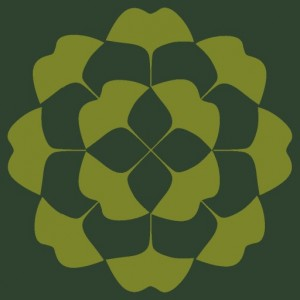 cropped-gingkologo-02.jpg