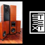 Gingko Audio Sextet Introduced at Capital Audiofest to Rave Reviews